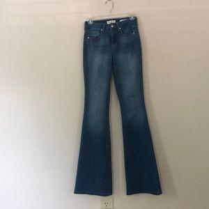 Jessica Simpson Flare Jeans
